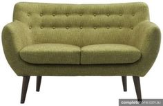 Dare Gallery Gorgeous Bergman couch/sofa. Near New. | Sofas | Gumtree Australia Moonee Valley - Ascot Vale | 1136898099