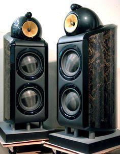 B 800 Series