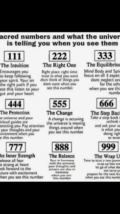 Numerology Spirituality - Meaning of Angel numbers Get your personalized numerology reading Bible Scriptures, Bible Quotes, The Bible, Forgiveness Scriptures, Daily Scripture, Jesus Christus, Prayer Board, Trust God, Christian Quotes