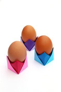 diy-origami-egg-cups-tall.jpg (750×1125)