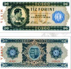 A Hvg szerint a jegybank azt tervezi  hogy lecseréli a mostani érméket  bankjegyeket. Teljes pénzcserét fontolgat a M... Hungary History, Money Notes, Old Money, Folk Music, Budapest, Old Photos, Decorative Boxes, 1, Classic