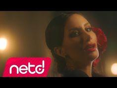 İrem Derici - Bazı Aşklar Yarım Kalmalı - YouTube