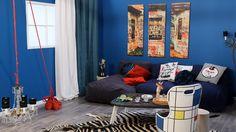 07800557-photo-salon-bleu-electrique.jpg 1000×562 pixels
