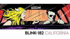 Wanna hear the same Blink-182 song over and over for 10 straight hours? Great Job Internet!: Wanna hear the same Blink-182 song over and over for 10 straight hours?        YouTube may not have known exactly what it was unleashing when it raised the time limit on its videos from 10 minutes to 10 hours. The change allowed for longer feature-length (and then some) productions to be uploaded to the popular video-sharing site. But it also inspired many users to create half-meditative…