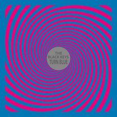 Top 50 Albums of 2014 : Articles : Relix
