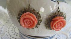 cute earrings