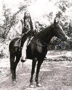 Quanah Parker on Pinterest | Texas, Warriors and Medicine