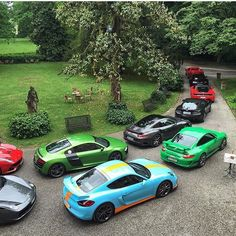Pick yours! ------------ FOLLOW FOR MORE #monaco #supercar #carlifestyle #cars #car #ferrari #ferrari458 #porsche #porsche911 #porscheclub #astonmartin #travel #mercedesbenz #audir8 #bmwi8 #bentley #rollsroyce #luxurylifestyle by platinumcollection