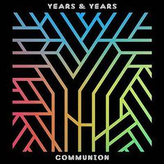 Found Take Shelter by Years & Years with Shazam, have a listen: http://www.shazam.com/discover/track/134966175