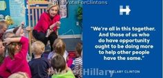 Vote for Hillary Clinton - Pinterest Campaign for #Hillary2016 - (#Vote4Hillary Hillary's paradox-she is not as liberal as people think May 2006 #Hillary2016) has just been shared on News Info Issues Views Polls Donate Shop for #Hillary2016 #Vote4Hillary #ImWithHer Fans Communities @ViaGuru Politics
