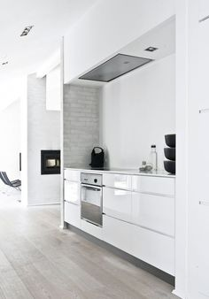 tableau CuisineHome meilleures images du kitchens 49 WHD9YE2I