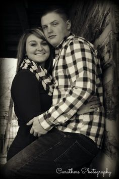 Couples pictures!