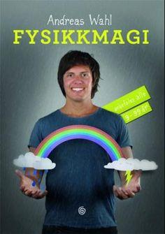 FYSIKKMAGI Ark