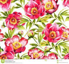 Image result for Botanical Flower