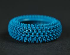Wax-eternity-ring-Solidscape