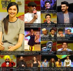 Watch LIVE - India Today Mind Rocks Youth Summit 2014
