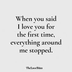 Love Quotes For Him Marriage Love Quotes For Him Cute, Love Quotes For Him Boyfriend, Beautiful Couple Quotes, Cute Couple Quotes, Romantic Love Quotes, Love Yourself Quotes, First Love Quotes, Beautiful Pictures, True Love