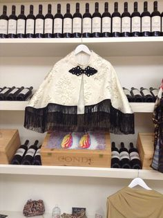 Black and white Dress and wine #mggfashion #personalshopperBologna #hagw16
