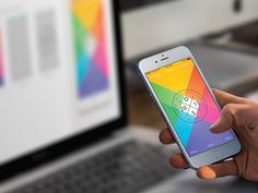 Nativ App Maker: 1-Yr Subscription for $49 - http://www.businesslegions.com/blog/2017/03/03/nativ-app-maker-1-yr-subscription-for-49/ - #App, #Business', #Deals, #Design, #Entrepreneur, #Maker, #Nativ, #Subscription, #Website, #Yr