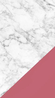 大理石 ピンク marble pink