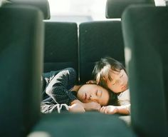 Asian children photography mother and child 20 Ideas for 2019 Cute Asian Babies, Korean Babies, Asian Kids, Cute Babies, Baby Kids, Ulzzang Kids, Mother And Child, Kids Furniture, Furniture Decor