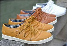 New Fashion mens Korean casual sport saingle shoes British style sneakers Boat Shoes, Men's Shoes, Dress Shoes, Casual Sneakers, Casual Shoes, Reebok, Boys Adidas Shoes, Easy Spirit Shoes, Mens Fashion Shoes
