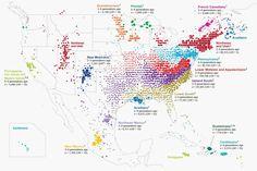 MapMigration1_c