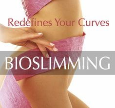 Bio Slimming Wrap  Lose up to 8 inches & reduce cellulite by 47% with 6 weekly sessions!  •$50 OFF 1st session!  OR  •$750 for a series of 6 sessions & a FREE BioSlimming homecare kit! $1050 value  Available through 8/31/14 only, so book NOW!  *Limit one per person. Offer cannot be combined with gift certificates, spa finders or other discounts or specials. Polished Rx at The SkinSpa Institute  2201 E Willow St Signal Hill, California 90755  (800)681-7904