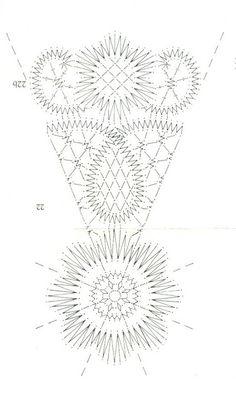Brügger Blumen - rosi ramos - Picasa-verkkoalbumit