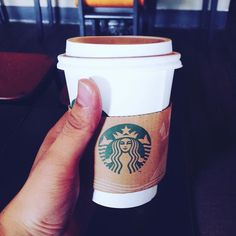 #starbuck #hot #chocolate #holiday #small #cup