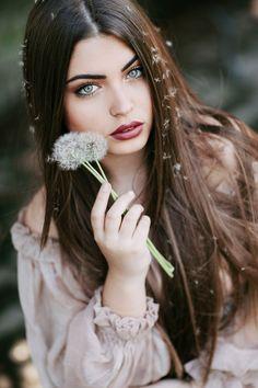 Beauty by Jovana Rikalo https://500px.com/photo/210675581/beauty-by-jovana-rikalo?ctx_page=1&from=popular