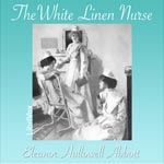 white_linen_nurse I loved this story! It is a story of a nurse in training, who is asked to care for a surgeon's crippled daughter, and their relationship as it progresses. Just too cute, and heartwarming!  Of course this is from Librivox :)