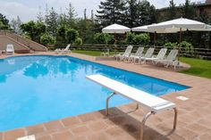 #Groupon #toscana #travel #relax Toscana, benessere e relax