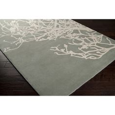 CAN-2006 - Surya   Rugs, Pillows, Wall Decor, Lighting, Accent Furniture, Throws