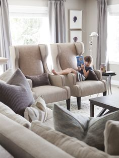 family room design pictures remodel decor and ideas page 37