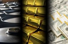 Altın fiyatlarının neden düştüğünü, neden yükseldiğini öğrenmek ister misiniz?