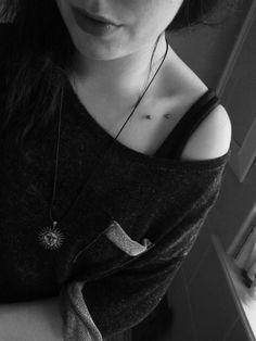 microdermal | www.bodypiercing.sk #microdermal#piercing#piercings#bodypiercing#bodypiercingsk