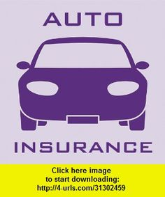 Auto Insurance Deals Tips Tools and More, iphone, ipad, ipod touch, itouch, itunes, appstore, torrent, downloads, rapidshare, megaupload, fileserve