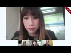 Hangouts On Air: Google Recruiters Share Resume Tips & Tricks