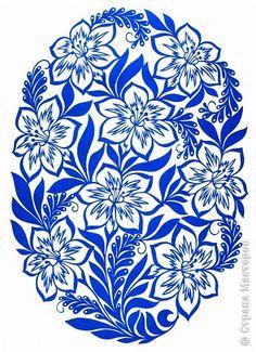 Картина панно рисунок Вырезание Знакомство с мастерами вытынанки Ирина Кузьменко Бумага фото 6