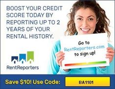 Everyone has the opportunity to have good credit. If you are unhappy about your current credit score or credit status, there are credit repair guide you can use to improve it. What Is Credit Score, Fix Your Credit, Build Credit, Improve Your Credit Score, Credit Dispute, Rebuilding Credit, Credit Agencies, Credit Repair Companies, Credit Bureaus