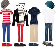 """""""Dress like louis!!"""" by cocolodo ❤ liked on Polyvore"""