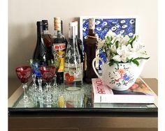 living-gazette-blog-barbara-resende-decor-sala-helena-lunardelli-bandeja-bar