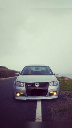 Vw Jetta Gli mk4.5 #vwgli Volkswagen Jetta, Love Car, Cars And Motorcycles, Cool Cars, A4, Vehicles, Nice, Style, Cars