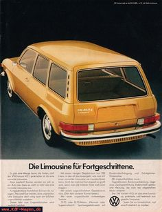 VW - 1968 - [4969]-1