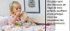 33 best sant au quotidien images on pinterest au diet and eat healthy. Black Bedroom Furniture Sets. Home Design Ideas