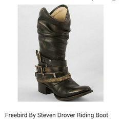 7854b475b871f 64 Best Shoes images | Shoe boots, Boots, Cowboy boots women