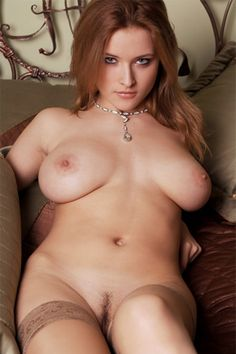 faimley nudist pic