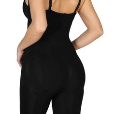 #shape#bodyformer#unterwäsche#rsport#freizeit#abnehmen#formwäsche#ernährung#trends#italy Dior Sunglasses, Sunglasses Accessories, Black Underwear, Ellesse, Trends, Bodysuit, Formal Dresses, Model, How To Wear