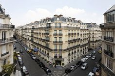 Paris 8th arrondissement